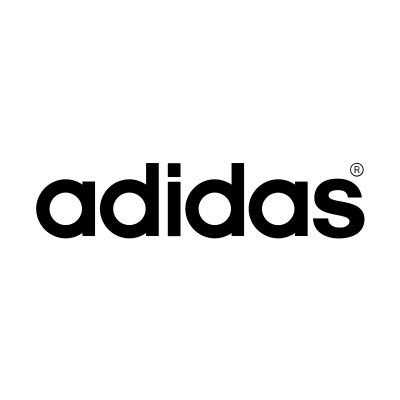 logo client Adidas
